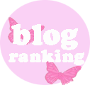 ranking3.png